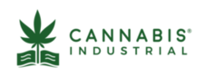 Cannabis Industrial
